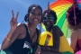 Gabrielle Union Being Supportive Stepmom for Dwyane Wade's Son at Miami Pride