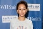 Mel B Pays Ex-Nanny $2.3M to Settle Defamation Case Out of Court
