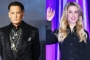 Johnny Depp's Lawyer Accuses Amber Heard of Perjury as Counter of Graphic Abuse Allegations