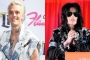Aaron Carter Hints at Plans to Reveal His Truth About Michael Jackson