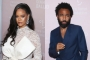 Rihanna and Donald Glover's Mystery Project 'Guava Island' Gets First Teaser