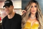 Kim Kardashian's Ex Kris Humphries Spotted Hanging Out With Her BFF Larsa Pippen at Coachella