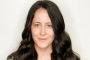Jenelle Evans All Smiles Despite Being Wheelchair-Bound in First Photo Since Hospitalization