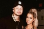 Kane Brown to Become First-Time Father