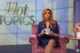 Wendy Williams Reveals Plans With Her Son Following Kevin Hunter Divorce