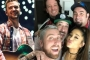 Justin Timberlake Raves Over NSYNC's Collaboration With Ariana Grande at Coachella