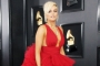 Bebe Rexha Gets Candid About Bipolar Diagnosis: I'm Not Ashamed Anymore
