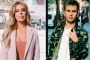 Brielle Biermann and Todd Chrisley's Son Ignite Romance Rumors With Kissing Photo