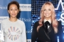 Mel B Makes Use of FaceTime to Rehearse With Spice Girls, Emma Bunton Claims