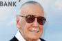 Late Stan Lee to Make Last Cameo Appearance in 'Avengers: Endgame'