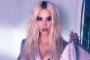 Khloe Kardashian Reveals Reason Why She Set Instagram Account to Private After Being Mocked