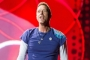Chris Martin's Alleged Stalker Denied Request to Dismiss Charges