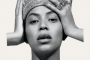 Beyonce's Surprise Live Album 'Homecoming' Includes New Bonus Tracks - Listen!