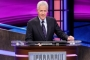 Alex Trebek to Take Hiatus From 'Jeopardy!' Amid Cancer Battle Before Returning for Season 36