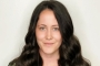 Jenelle Evans Admits She's Struggling to Recover From Tubal Ligation Surgery: 'I Feel Helpless'