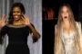 Michelle Obama Gushes Over Beyonce After Watching Her Concert Documentary