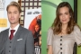 Chad Michael Murray to Reunite With Torrey DeVitto in 'Five Cards for Christmas'
