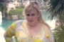 This Is How Rebel Wilson Keeps 'The Hustle' to PG Instead of Initial R Rating