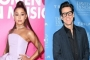Ariana Grande Calls Jim Carrey Love of Her Life When Sharing Depression Quote