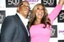 Wendy Williams Gets 'Tearful' When Asked by Police About Claim That Husband Poisons Her