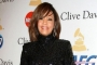 Whitney Houston's Rumored Secret Lover to Address Relationship in New Memoir