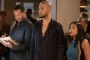 Jussie Smollett's Co-Stars Unite to Demand His Return to 'Empire'