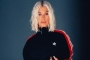 Hailey Baldwin Opens Up About Pressure to Keep Up Facade of Perfect Lifestyle