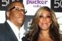 Report: Wendy Williams Moves Into New Apartment, 'Cuts Off' Financial Support to Kevin Hunter