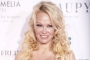 Pamela Anderson Fumes Over Charity Fund Going to Notre Dame in Lieu of Poverty-Stricken Youth