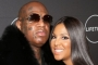'Braxton Family Values' Teases Toni Braxton's Rumored Split From Birdman