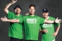 Mark Wahlberg's 'Wahlburgers' to Come to An End With Season 10