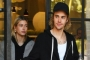 Hailey Baldwin Reacts to Justin Bieber's 'Obsessive' Fans: 'You Can Stop Your Delusional Fantasies'