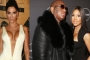 Report: Nicole Murphy Is the Reason Behind Birdman and Toni Braxton's Alleged Split