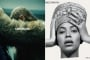 Beyonce Hits Career Milestone on Billboard 200 Thanks to Two of Her Albums