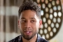 Jussie Smollett Appreciates 'Empire' Contract Extension Amid Uncertainty Over Season 6 Return