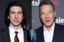 Tony Awards 2019: Adam Driver Up Against Bryan Cranston as Nominees for Best Actor