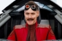 First 'Sonic the Hedgehog' Trailer Reveals Jim Carrey's Full Transformation Into Dr. Robotnik