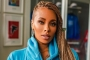 Eva Marcille Expecting Third Child Six Months After Wedding