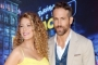 Blake Lively Makes Subtle Announcement of Pregnancy With Baby No. 3 at 'Pikachu' Premiere
