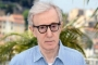 Woody Allen's Memoir Gets Turned Down by Major Publishers