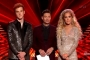 'American Idol' Recap: Find Out Who Gets the Last Save