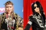 Madonna on Sexual Abuse Allegations Against Michael Jackson: Can You Prove It?