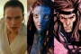 Disney Announces New 'Star Wars' Films, Delays 'Avatar' Sequels and Shelves 'Gambit'