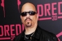 Ice-T Voices Support to Convicted Murderer's Request for DNA Test