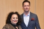 Hugh Jackman Thrills Tour Audience With Keala Settle's Surprise Performance
