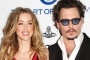 Johnny Depp Questions 911 Call Made by Amber Heard's Friend in Domestic Violence Case