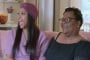 Taraji P. Henson Gets Emotional When Surprising Stepmother With Home Makeover