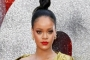 Rihanna Hooks Up With LVMH to Debut Luxury Fenty Fashion Line in Spring