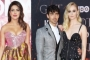Priyanka Chopra Pulls Double Duty at Joe Jonas and Sophie Turner's Las Vegas Wedding