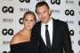 Amy Schumer's Ex Sends Best Wishes to Comedienne After Birth of Baby Boy